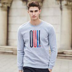 Sweatshirts men brand clothing warm male hoodies top quality fashion