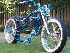 http://www.firebikes.com/gallery/firebikes_gallery_013/