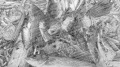 Balıkçı Hasan