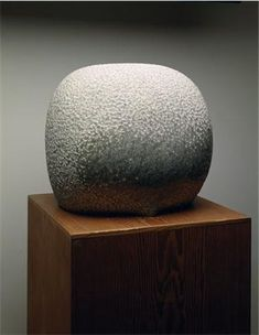 """Childhood"" (1970) 