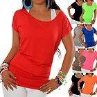EUR 16,95 - Damen Longshirt 2 in 1 - http://www.wowdestages.de/2013/07/25/eur-1695-damen-longshirt-2-in-1/