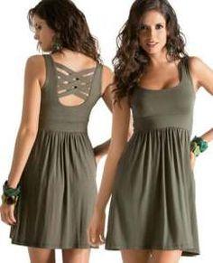 2x1-vestidos-y-blusas-fiesta-de-noche-casuales-cortos-dpa-2677-MLM2790884737_062012-O