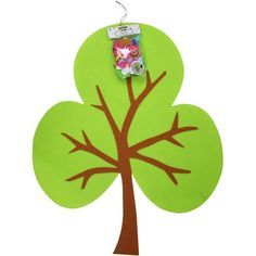 Decorate Your Own Felt Tree Kit 86 X 70 Cm | Hobbycraft Use the Decorate Your Own Felt Tree Kit to brighten up your home with unique decoration – perfect for spring and summer!  This kit contains a felt tree which you can dot with all kinds of fab decorations, from felt flowers to bright and beautiful butterflies! Keep your kids entertained for hours by using the hook and loop backed shapes that can be moved and repositioned whenever you want!