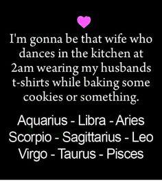 Scorpio Zodiac Facts, Pisces Quotes, Zodiac Signs Sagittarius, Zodiac Sign Traits, Zodiac Star Signs, Zodiac Horoscope, Aquarius Astrology, Sagittarius Scorpio, Aquarius Sign