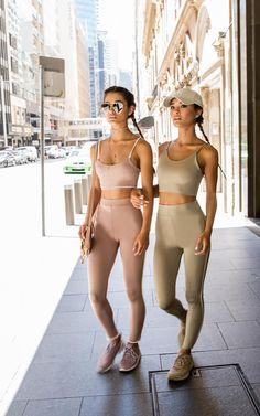 SHOWPO Fashion Online