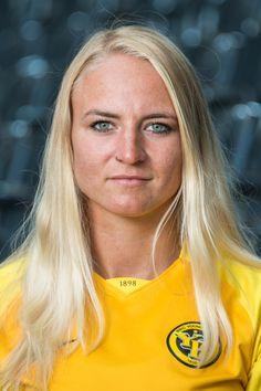 Shenia Schmid