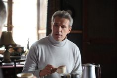 #CyclingwithMoliere Lambert Wilson. In Cinemas and on demand 4 July. www.facebook.com/CyclingwithMoliere