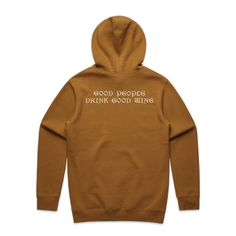 Bottled Poetry Double-Sided Embroidery Camel Hoodie Team AS Colour Stencil 5102 Back - Wine Hoodies,Funny Drinking Hoodies,Alcohol Hoodies,Alcohol Clothing,Funny Drinking Quotes,Funny Drinking Memes,Embroidery Hoodies,Typographic Hoodies,Graphic Hoodies,Alco Tops,Drunk,Culinary,White Wine,Red Wine,Cabernet,Sauvignon,Pinot,Chateau,Merlot,California Riesling,Cheers,Skål,Prost,Proost,Tchin,Santé,Cin Cin,Salute,Na Zdrowie,Tim-Tim,Fire In The Hole,Shirts,Sweatshirts
