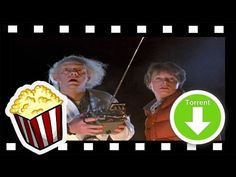 scaricare film gratuitamente con utorrent - YouTube