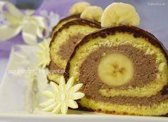 Sladučké banánové koláče pre každého - Magazín