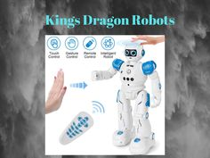 Robots Art Illustration For Kids Animal Design Robot Art, Robots, Animal Design, Animals For Kids, Illustration Art, Toys, Activity Toys, Robot, Clearance Toys