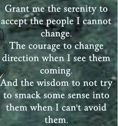 Sarcastic Quotes, Quotable Quotes, Wisdom Quotes, Words Quotes, Wise Words, Quotes To Live By, Sayings, Cute Quotes, Great Quotes