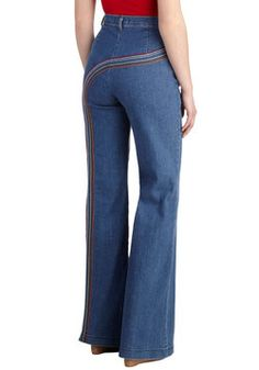 I don't care I don't care I want these...would so be guilty pleasure jeans but I love!