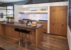 Inspiratie Aankleding Keuken : Besten keuken bilder auf küchenweiß einrichtung