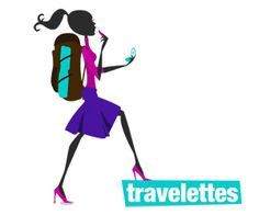 Travelettes- these girls fuel my dreams. Helpful tips and inspiring adventures.