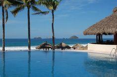 Condo vacation rental in Ixtapa from VRBO.com!