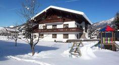 Landhaus Zoppoth - #Apartments - $61 - #Hotels #Austria #Kötschach http://www.justigo.in/hotels/austria/kotschach/landhaus-zoppoth_45232.html