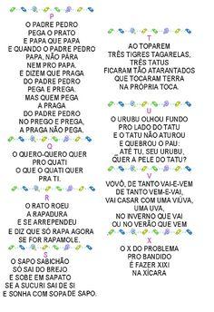 projeto-folclore-brasileiro-atividades-com-trava-lingua-imprimir-4.bmp (464×677)