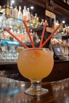 A large batch margarita recipe from Brian's 24, a Gaslamp San Diego restaurant.