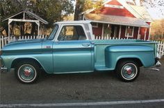 where are all the stepsides - Page 5 - The 1947 - Present Chevrolet & GMC Truck Message Board Network Old Pickup Trucks, Gm Trucks, Diesel Trucks, Chevy Truck Models, Diesel Tips, Chevy Stepside, Classic Chevy Trucks, Classic Cars, Vintage Trucks