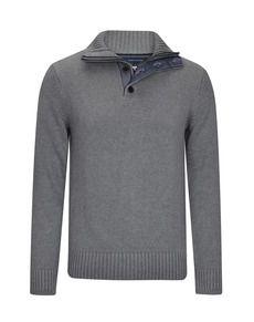 Jersey de hombre Tommy Hilfiger - Hombre - Prendas de Punto - El Corte Inglés - Moda