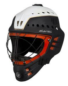 For the best Ice Hockey Design Goalie Masks