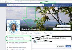 Facebook-Basics Facebook, Hats, Profile, Hat, Hipster Hat