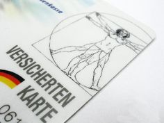 Mamiweb.de - 10. Vorsorgeuntersuchung in der Schwangerschaft