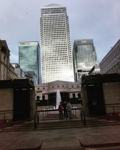 #london #bleja_bleja by djuke024