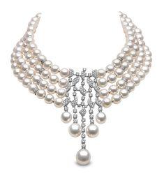 Yoko London jumps on Royal wedding phenomenon - Professional Jeweller