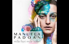 "Recensione: ""Mille fiori…mille colori"" – Manuela Padoan"