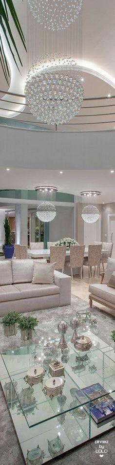 Rosamaria G Frangini   Architecture Luxury Interiors   Arquiteto Aquiles Nicolas Kilaris   LOLO