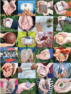 Children's hands, holding their favorite thing from the class or yard. School Auction Projects, Class Art Projects, Projects For Kids, Auction Ideas, Lathe Projects, Solar System Crafts, School Fundraisers, Kids Artwork, Preschool Art
