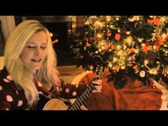 """""""If Christmas Lasted All Year"""" (Original) - Heather Fay"""