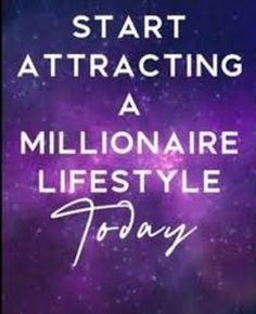 Millionaire Lifestyle, Spiritual Awakening, Law Of Attraction, Read More, Abundance, Positive Vibes, Self Love, Gratitude, Feel Good