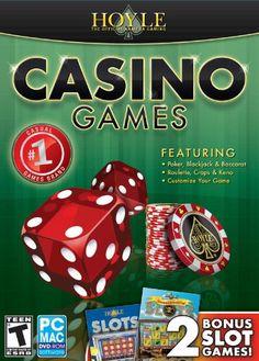 Casino x68 com taxes taken from gambling winnings