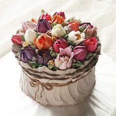 Le 20 mars dernier, le printempsannonçait officiellement sonarrivée. A cette époque de l'année, les jours allongent et les fleurs vont bientôt apparaître