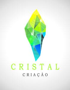 Cristal Criação