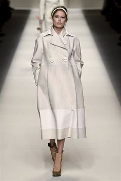 FENDI AW2015 FACES Magazin http://www.faces.ch/runway