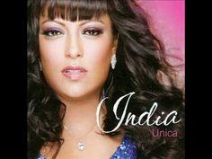 INDIA - ESTUPIDA - YouTube