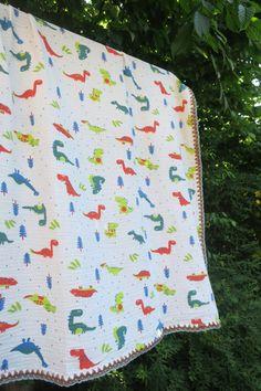 Organic cotton swaddle baby Muslin cotton blanket gift for | Etsy Muslin Swaddle Blanket, Baby Swaddle, Cotton Blankets, Cotton Muslin, Rainbow Decorations, Crochet Fashion, Burp Cloths, Crochet Style, Baby Shower Gifts
