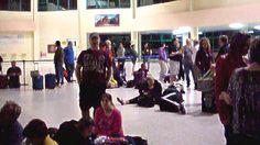 HOG airport