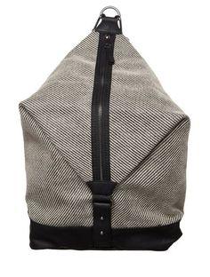 Esprit Plecak black http://sellektor.com/plecaki/strona-11?order=newest