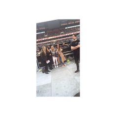 lottie tomlinson on Tumblr ❤ liked on Polyvore featuring one direction