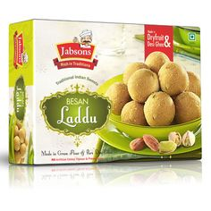 Food Logo Design, Food Packaging Design, Logo Food, Label Design, Package Design, Flyer Design, Sweet Box Design, Mithai Boxes, Pouch Packaging