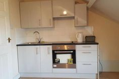Studio to rent in Kings Road, Pontcanna, Cardiff CF11 -            £595 pcm