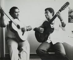 PARAIBA CANHOTO BAIXAR CD DA