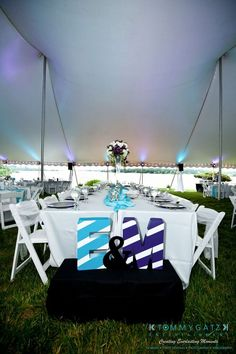 Tommy Gatz Entertainment is equipped with the best team of photographers, videographers, DJs and event planners in Maryland. Tell us about your event today! Maryland, Over The Years, Wedding Photography, Entertaining, Weddings, Table Decorations, Bride, Wedding Bride, Bridal