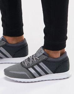 ec10c98edad Bild 1 von adidas Originals – Los Angeles S42020 – Sneakers Sportschuhe