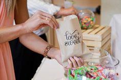 candy bar pastel wedding - Recherche Google